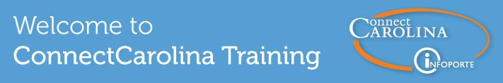 connectcarolina-training-featured-image